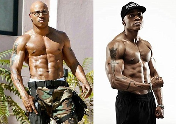 4 Rappers Who Got Liposuction But Deny It