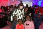 Rapper Bobby Shmurda Released From N.Y. Prison