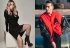 Ashley Benson + G-Eazy Call It Quits