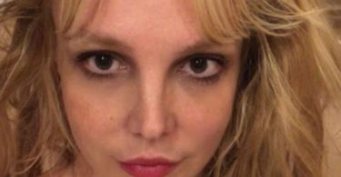 Britney Spears Makes First Public Statement On Documentary