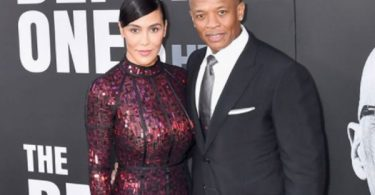 Dr. Dre's Wife Hits Roadblock To Grill Alleged Mistresses