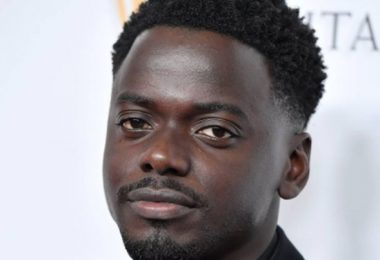 Get Out Daniel Kaluuya Wasn't Invited To The Get Out Premiere