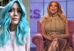 Hilary Duff & Wendy Williams Sued For Slander