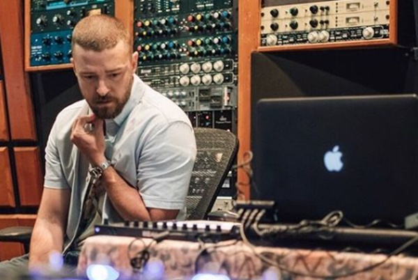 Justin Timberlake Apology to Britney Spears + Janet Jackson