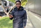 Kevin Hart Personal Shopper Faces Grand Larceny Charges