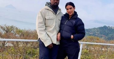 'Kimye' Is No More: Kim Kardashian Files to Divorce Kanye West