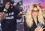 Method Man's wife SLAMS Wendy Williams Over Hookup Claim