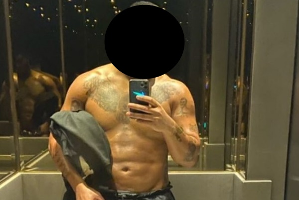 Rappers Who Got Liposuction But Deny It