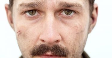 "Shia LaBeouf Denies FKA Twigs ""Each & Every"" Allegation"