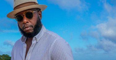 Talib Kweli's Wife DJ Eque Files For Divorce; Talib Responds
