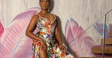 Tiffany Haddish Speaks On Why She First CURVED Common
