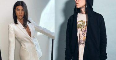 "Travis Barker's Ex-Wife Shanna Moakler Calls Kourtney Kardashian A ""Downgrade"""