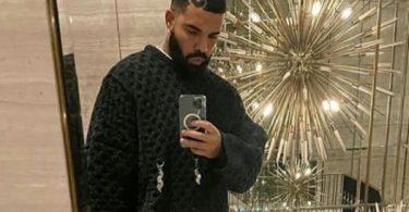 Did Drake Confess To 'SMASHING' A Married Kim Kardashian West