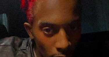 """""""Anti-Everything"""" Rapper Playboi Carti Opens Up About His Sexuality"""