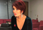 "Sharon Osbourne NOT Returning to ""The Talk"" Following Investigation"