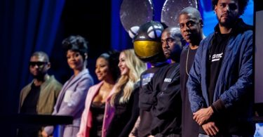 Tidal Artists Cash In On Jay Z Selling Streaming to Square