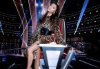 Ariana Grande Joins 'The Voice'; Replacing Nick Jonas