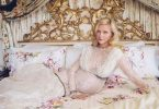 Kirsten Dunst Is Pregnant with Baby No. 2