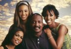 Mathew Knowles Leaving Music Industry