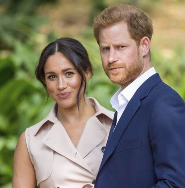 Royal Backlash: Prince Charles Responds to Meghan Markle Tell All Interview