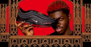 """MSCHF Releases Statement Following Nike BLOCKING """"Satan Shoes"""""""