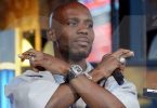 DMX Family NEEDS To Advocate Earl Simmons