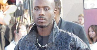 DMX Pray Vigil In NYC: Family; Friends; Fiancée and Son Attend