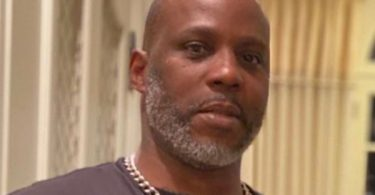 DMX Reportedly Hospitalized After Drug Overdose