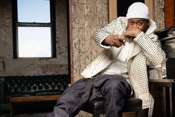 Ghostface Killah: Young Rappers Need To Know Hip Hop History