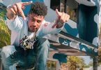 Rapper Blueface Live-Streamed Break-in Facing 20 Years in Prison