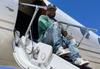 50 Cent Files Docs To Seize Teairra Mari's Assets