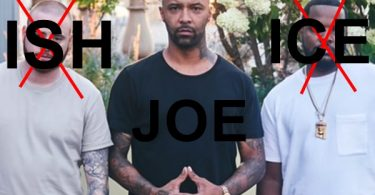 Joe Budden Drops Episode 438 With Apology to Rory + Mal
