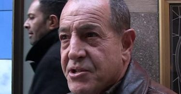 Michael Lohan BANNED From Rehab Facilities