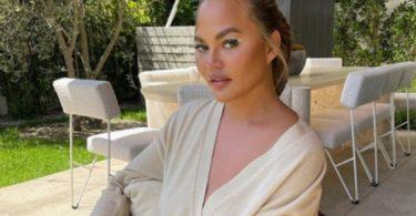 Chrissy Teigen LOSES Target + Macy's Deals Over Abusive Texts