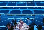 Drake Celebrated Artist of the Decade Honor Renting Out SoFi Stadium