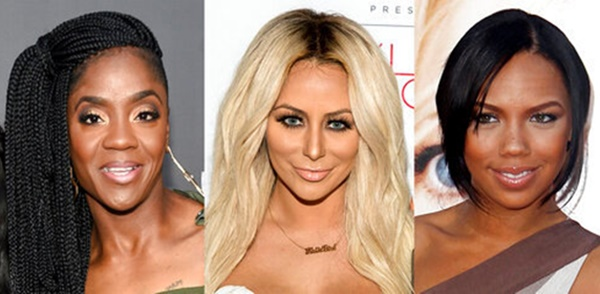 New BET Series: Former Girl Group Members Joining for Supergroup