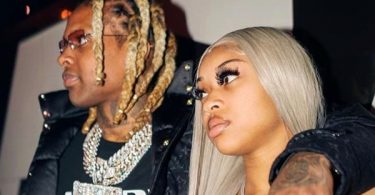 Lil Durk Shuts Down Breakup Rumors From India Royale