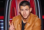 Nick Jonas: One of Hollywood's Most Fashionable Men