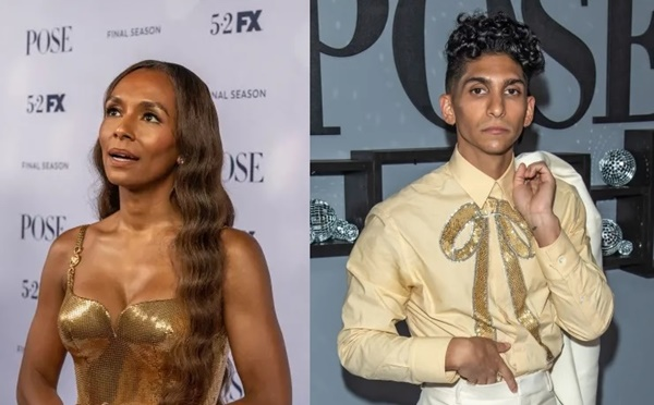 pose-producer-janet-mock-publicly-admits-cheating-on-actor-boyfriend