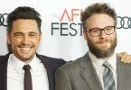 Seth Rogen Has No Plans To Work With James Franco Again