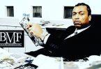 B.M.F. Co-Founder Big Meech Wins Sentence Reduction