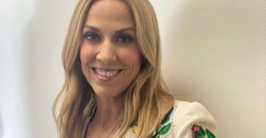Sheryl Crow: Michael Jackson's Manager Alleged Sexual Harassment Her