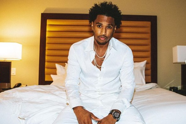 trey-songz-relationship-exposed-by-his-alleged-girlfriend