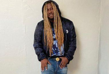 Yo Gotti's Protege Rapper Mr. Macnificent SNITCHING