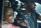 Ben Affleck + Jennifer Lopez Hamptons Or BUST