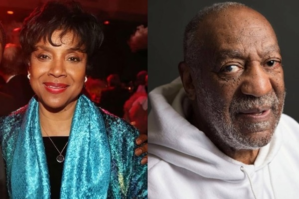 Howard University Condemns Phylicia Rashad's Public Support Of Bill Cosby