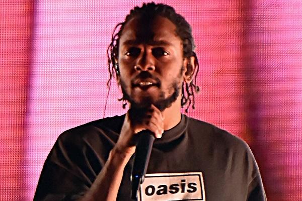Kendrick Lamar Announces Final TDE Album; TDE Responds