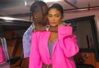 Kylie Jenner Pregnant: Expecting Baby Number 2 With Travis Scott