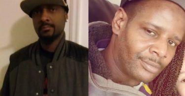 Two Hip-Hop Artists and Cousins Tied To Wu-Tang Clan Killed