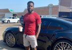 Kevin Hart Reaction to Don Cheadle Age Goes Viral